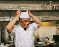 西濱屋の博多あごだしは料亭の本格的なだし味をご家庭でも手軽に味わえます
